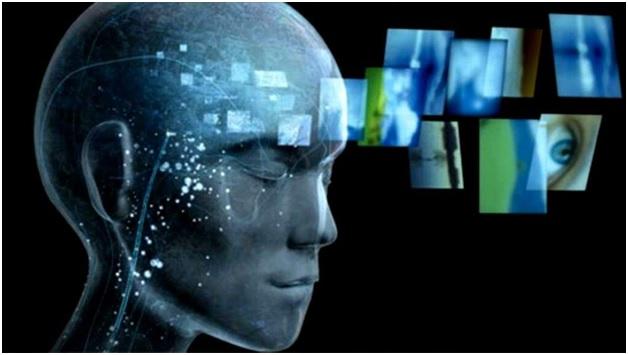 Развитие зрительной памяти