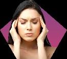 Что помогает от головной боли