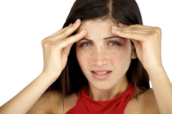 Кетанов помогает от головной боли