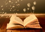 Книги для интеллекта