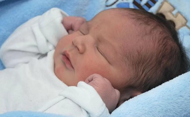 Лейкомаляция головного мозга у новорожденных