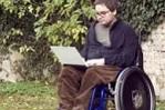 Инвалидность при рассеянном склерозе