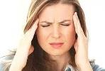 Виды головных болей