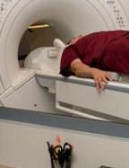 Вред от МРТ