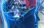 Височно-лобная эпилепсия
