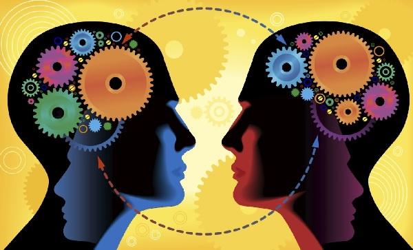 Метод критического мышления