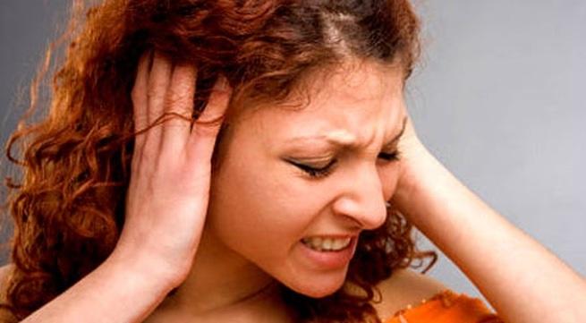 Симптомы невриномы слухового нерва