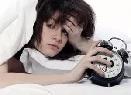 Ночные головные боли