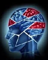 Открытая черепно-мозговая травма