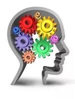 Вербальный интеллект