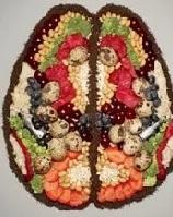 Диетическое питание при сотрясении мозга
