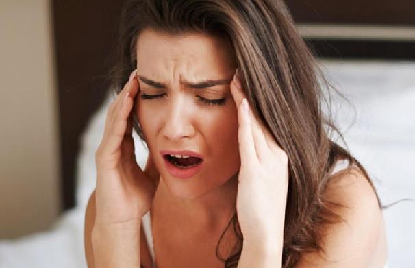 лечение головных болей екатеринбург