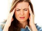 Головная боль при изменении артериального давления