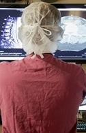 Диагностика опухолей спинного и головного мозга