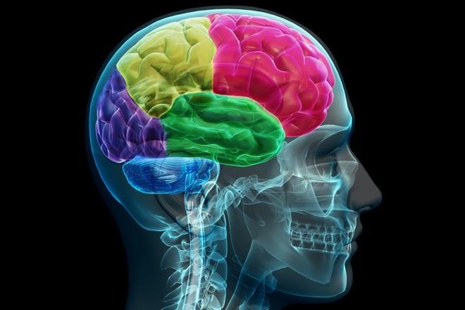 Причинами нарушения когнитивных функций