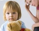 Как лечить аутизм