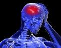 Что такое гипоксия