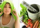 Чем лечить мигрень народными средствами