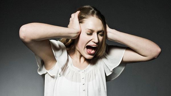 Как бороться с бессонницей
