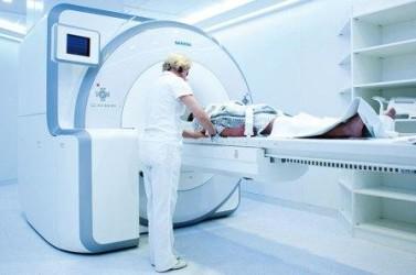 дисциркуляторная энцефалопатия 2 степени, лечение