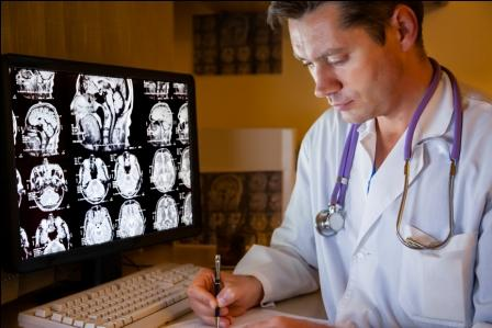 посттравматическая энцефалопатия головного мозга