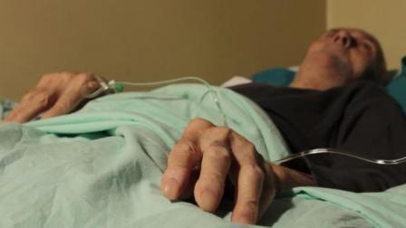 Дисциркуляторная энцефалопатия сложного генеза