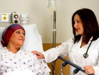 Способы лечения рака мозга