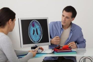Профилактика эпилепси