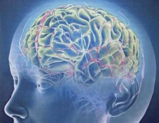 Причины сотрясения мозга