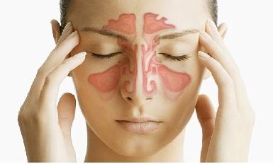 Сильная головная боль при простуде