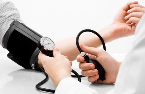 Причины повышенного давления и головокружения.