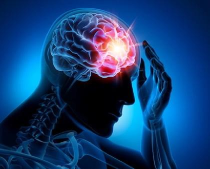 Классификация головных болей