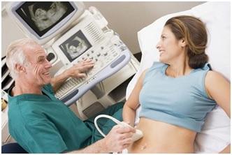 Кружится голова при беременности на ранних сроках