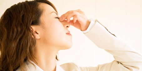 Симптомы кислородного голодания мозга