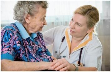 Можно ли вылечить болезнь Паркинсона