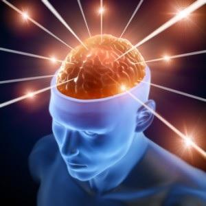 Причины развития рака мозга