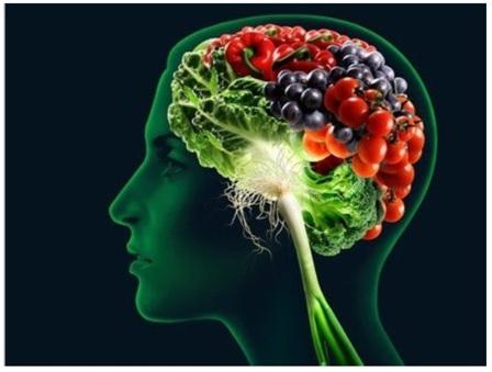Таблетки для улучшения работы мозга