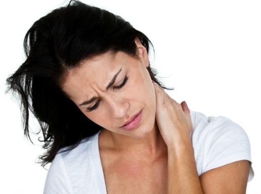 Синдром вертебро-базилярной недостаточности