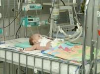Лечение герпетического энцефалита