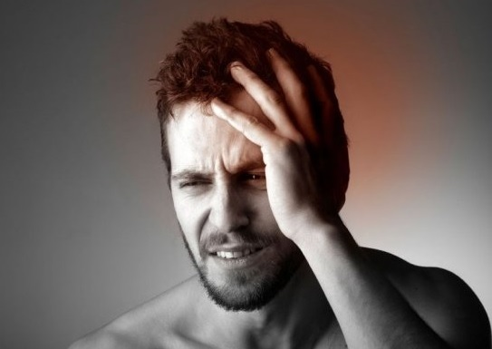 Причины амнезии связаны с нарушением приобретать, сохранять и воспроизводить информацию. Лечение должно быть направлено на устранение основного заболевания.