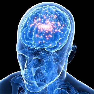 Лечение серотонинового синдрома