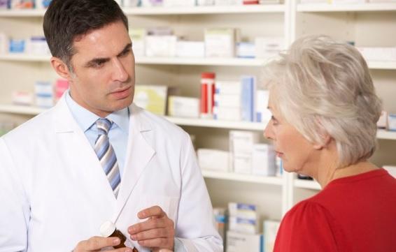 Таблетки, улучшающие кровообращение головного мозга