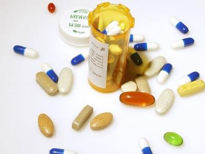 Таблетки для расширения сосудов головного мозга