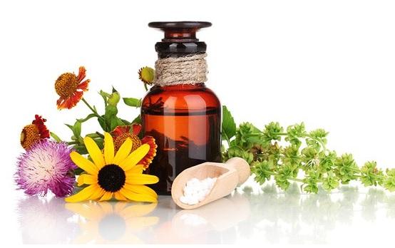 Седативные препараты для нервной системы
