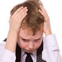 Препараты для улучшения памяти для детей