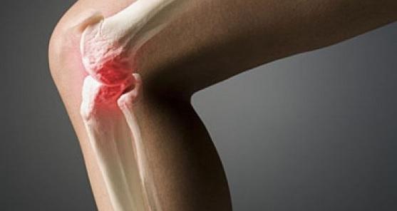 Симптомы болезни костного мозга