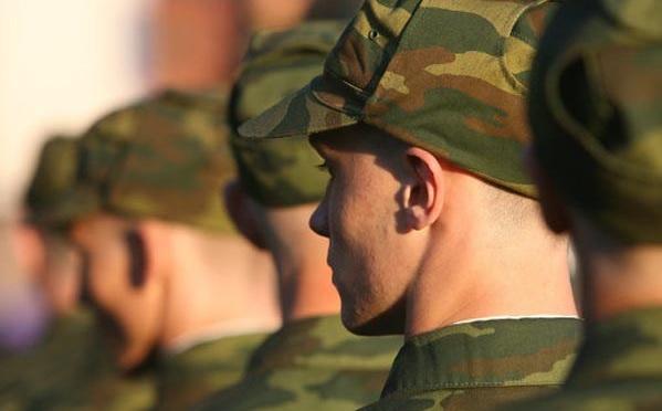 Берут ли в армию с энцефалопатией