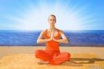 Техники медитации