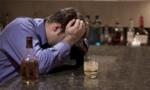 Амнезия при опьянении