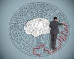 Игры для развития мозга